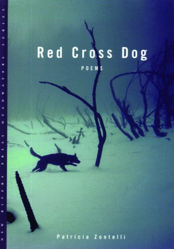 9780898232080: Red Cross Dog (Headwaters Series #1)