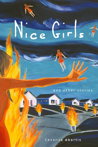 9780898232158: Nice Girls and Other Stories