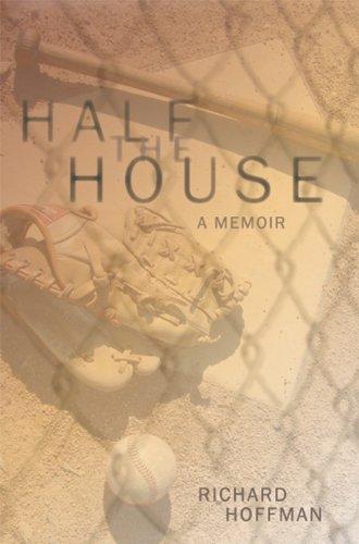9780898232288: Half the House
