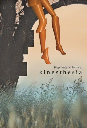 9780898232523: Kinesthesia