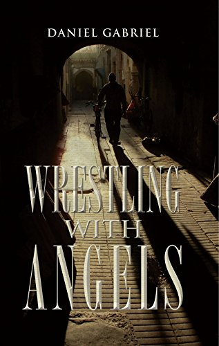 9780898233346: Wrestling with Angels