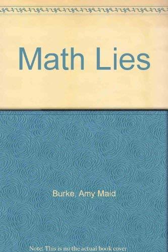 9780898242232: Math Libs