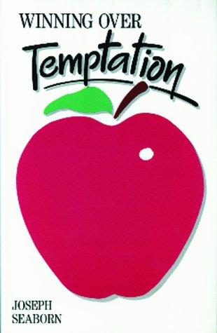 9780898270983: Winning Over Temptation