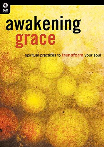 9780898276695: Awakening Grace DVD