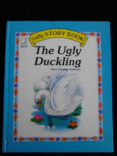 9780898283334: Fts Ugly Duckling (Tuffy Story Books)