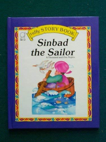 Sinbad the Sailor (Tuffy Story Books)