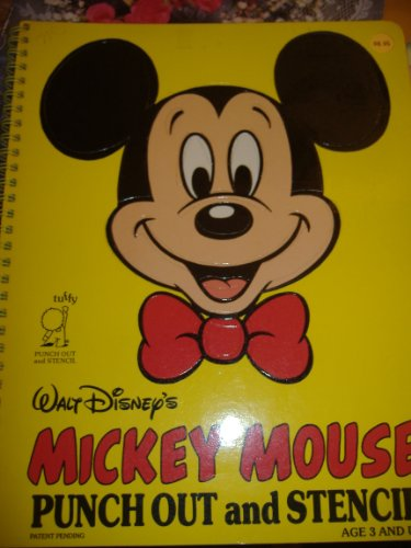 9780898283501: Mickey Mouse