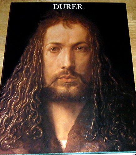 9780898353174: Albrecht Durer: Paintings, Prints, Drawings