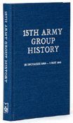 15th Army Group History: 16 December 1944: 15th Army Group