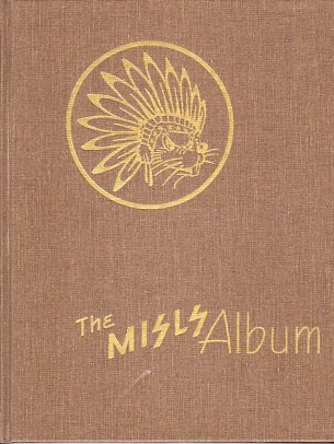 9780898391442: The MISLS (Military Intelligence Service Language School) Album (Twenty First in the Combat Arms Series)