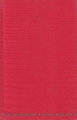 MILITARY OPERATIONS, FRANCE & BELGIUM, 1918 VOLUME IV: Edmonds, James E.