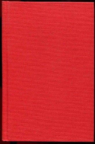 MILITARY OPERATIONS - TOGOLAND and THE CAMEROONS 1914 -1916: Moberly, Brigadier F.J.