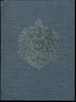 HANDBOOK OF THE GERMAN ARMY IN WAR, APRIL 1918.: British Army Intelligence