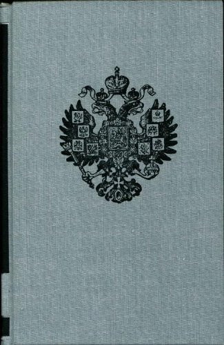 9780898392500: Handbook of the Russian Army (Battery Press Reference Series)