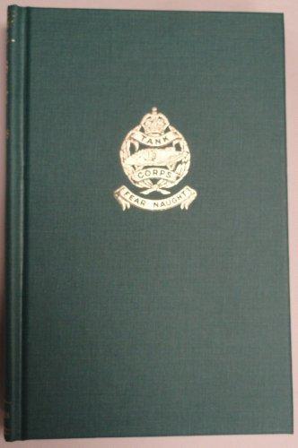 TANKS IN THE GREAT WAR 1914-1918: Fuller, J. F. C. (Maj Gen)