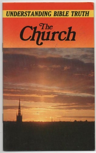 THE CHURCH: Hicks, Robert & Richard Bewes