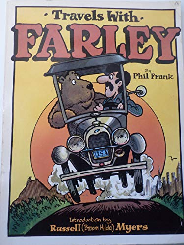 9780898440232: Travels With Farley