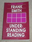 9780898598797: Understanding Reading. 4th Edition (Paper)