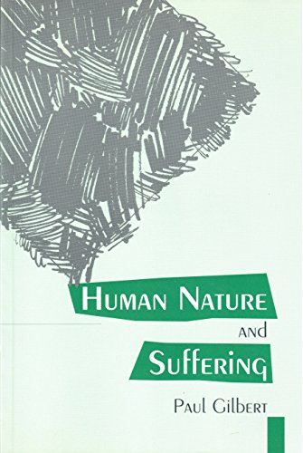 9780898620283: Human Nature and Suffering