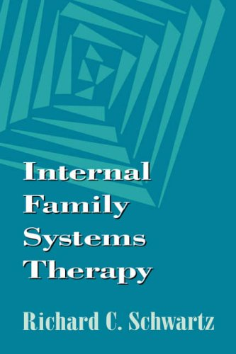 systemic family and couple therapy for