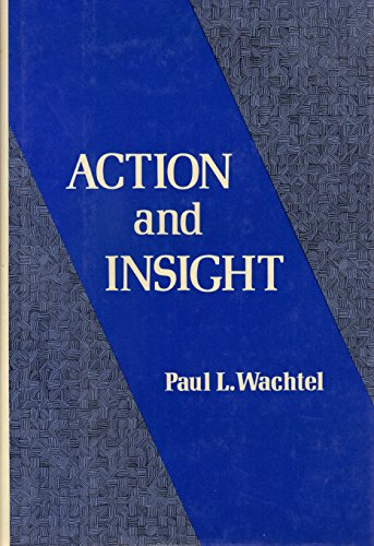 9780898626858: Action and Insight