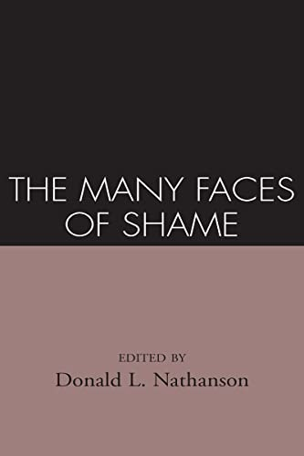 9780898627053: The Many Faces of Shame