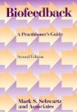 9780898628067: Biofeedback, Second Edition: A Practitioner's Guide