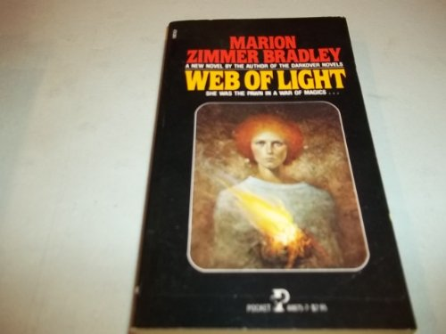 9780898651621: Web of Light