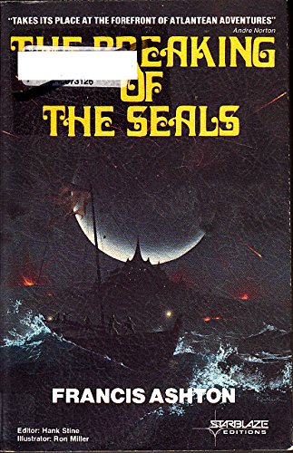 The Breaking of the Seals