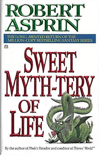 9780898658583: Sweet Myth-tery of Life