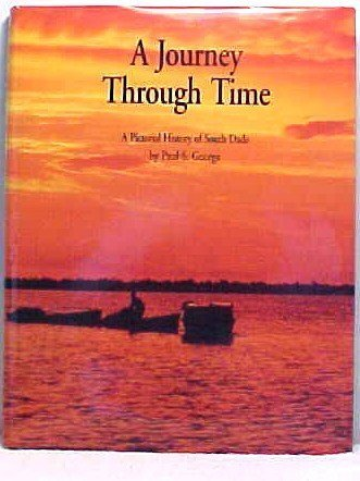 9780898659573: A Journey Through Time: A Pictorial History of South Dade