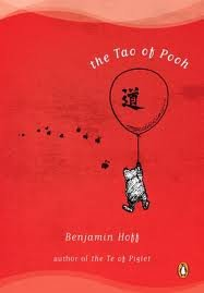9780898671544: The Tao of Pooh