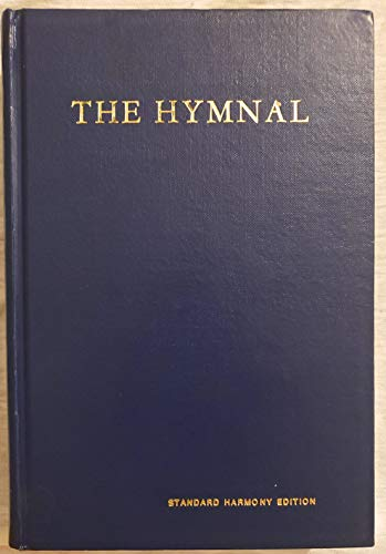 The Hymnal 1940 With Supplements I and: Church, The Episcopal