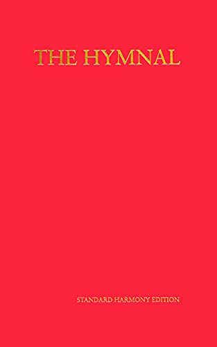 The Hymnal 1940 : With Supplements I: Church Publishing Staff