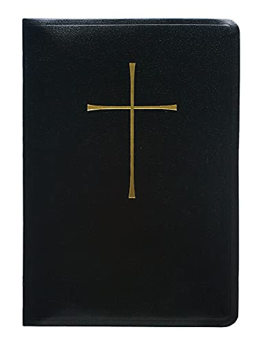 9780898690774: The Book of Common Prayer: And Administration of the Sacraments and Other Rites and Ceremonies of the Church