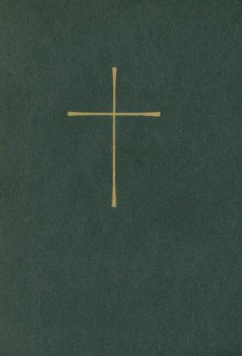 Barbour publishing: wide-margin personal notes edition bible.