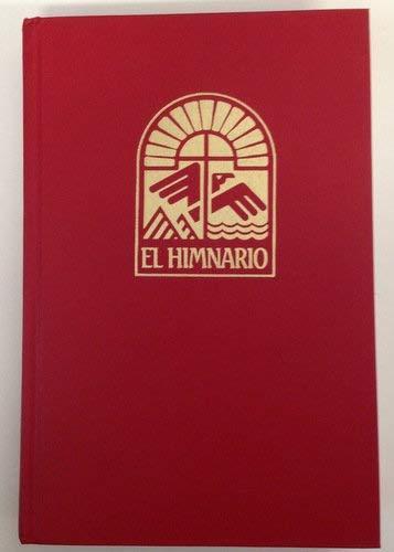 El Himnario (Spanish Edition): Not Available