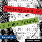 Confessions of a Fake Priest: Caroline S. Fairless