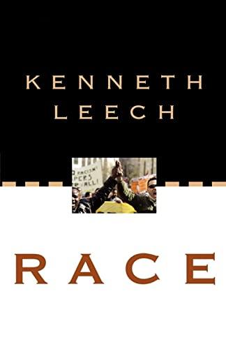 9780898694956: Race