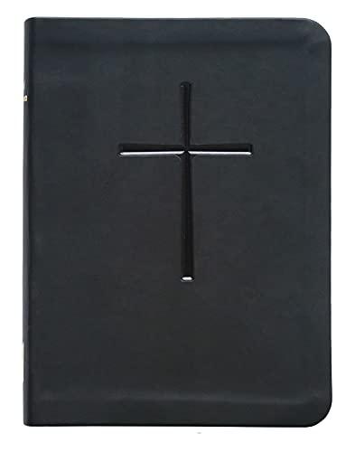 9780898696196: 1979 Book of Common Prayer: Black Vivella