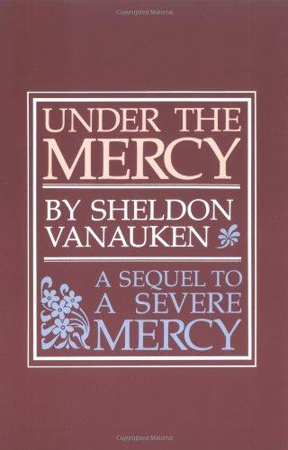 9780898702132: Under the Mercy
