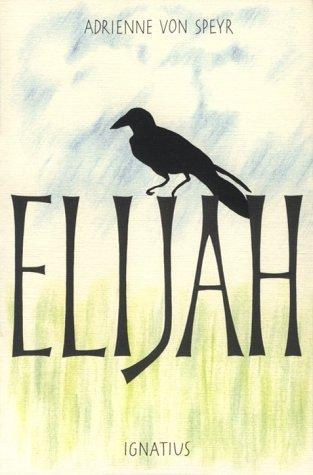 9780898702705: Elijah