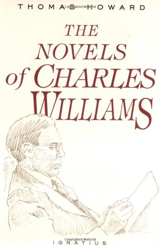 9780898703498: The Novels of Charles Williams