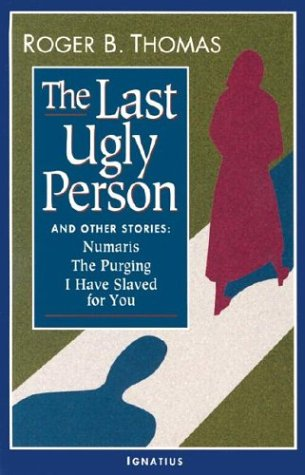 9780898703955: The Last Ugly Person: And Other Stories