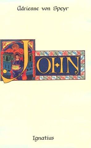 9780898704129: John: The Discourses of Controversy: Meditations of John 6-12