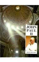9780898704211: John Paul II