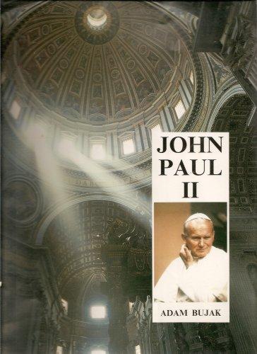 9780898704242: John Paul II