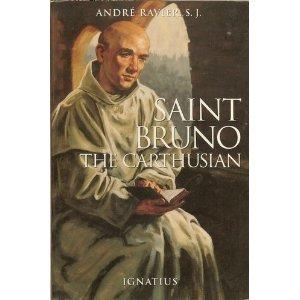 9780898705621: Saint Bruno: The Carthusian
