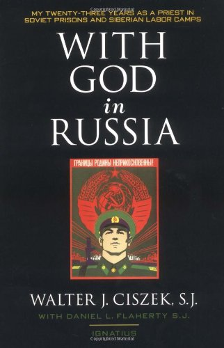 9780898705744: With God in Russia