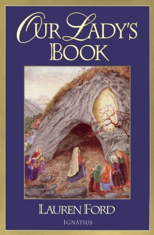9780898706376: Our Lady's Book